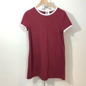 H&M Divided TShirt Dress